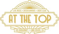 At_The_Top_logo.png
