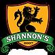 Shannons_Sports_Pub_logo_Long_Beach.png