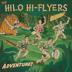 Hi-Low-High_Flyers.jpg