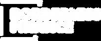 borderless_logo_big.png