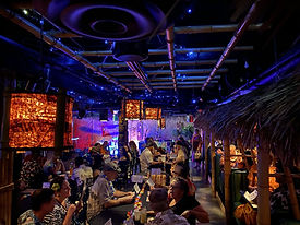 Secret_Island_Tiki_Restaurant_Music_Lounge_Long_Beach_Main_Bar.jpg