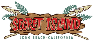 Secret_Island_Long_Beach_Tiki_Resturant_Lounge.png