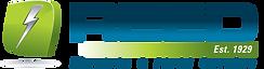 Reed Electric Logo