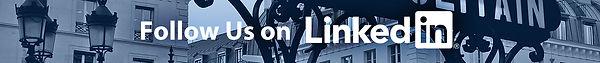 linkedin-banner.jpg