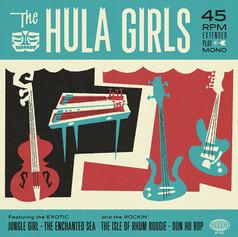 The_hula_Grils_CD_Cover.jpg