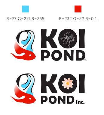Koi_Pond_Inc_Logo_Set.png