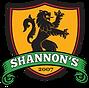 Shannons_Sports_pub_logo_Trans@4x.png