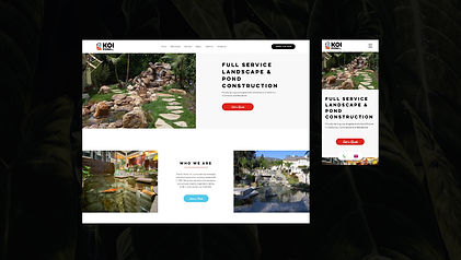 Koi_Pond_Website.jpg