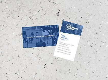 Borderless_Business_Cards_Portfolio.jpg