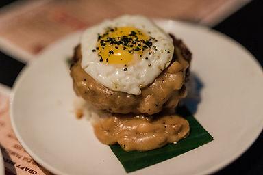 Secret_Island_Tiki_Restaurant_Lounge_Food1_LR.jpg
