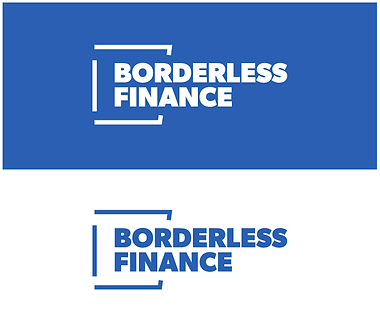 Borderless_Finance_Logos.png