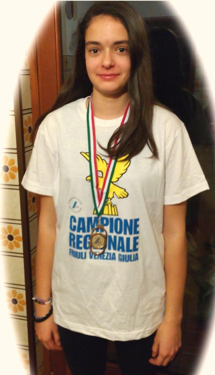 Giulia Sbordone