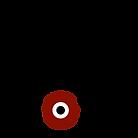 Tickingbot_logo1_rgb.png