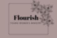 florish.png