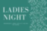 Ladies Night-3.png
