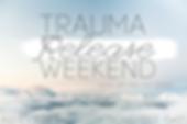 Trauma-2.png