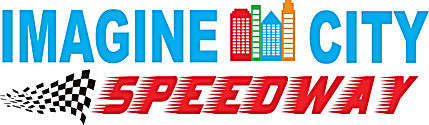 Imagine City Speedway Logo.jpg