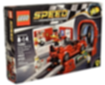 lego race toy.PNG