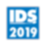 ids_2019.png