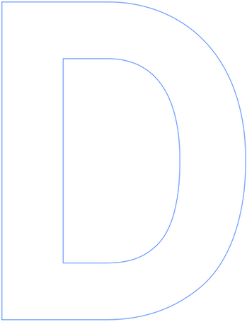 Dlyte - DryLyte