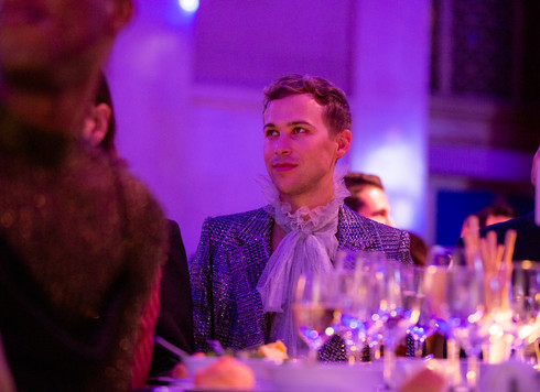 Ali Forney Center 2019.10.25 _A Place at the Table_  197.jpg