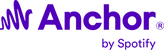 Anchor_2021_logo.svg.png