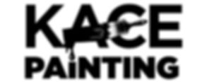 KACE-Painting [16356]_edited.jpg