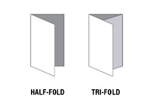 folds.png