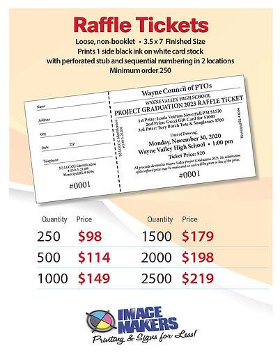 RAffle Ticket Flyer.jpg
