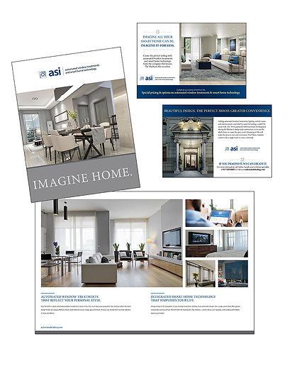 ASI.brochure.jpg