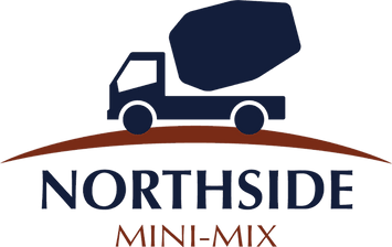 Northside-Mini-Mix---New-Logo-1080x681.p