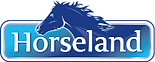 horseland.png