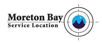 Moreton Bay Service Location.jpg