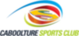caboolture sports club logo.png