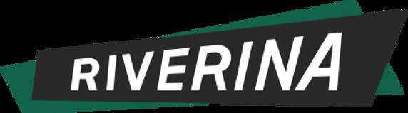 v-riverina-logo-442x123-on-clear.png