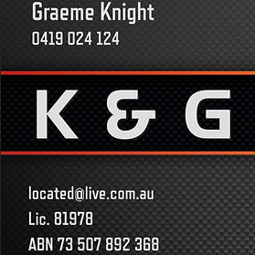 K & G.jpg