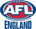 Wolverhampton Wolverines Australian Rules Football Club