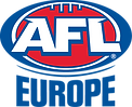 Wolverhampton Wolverines Australian Rules Football Club