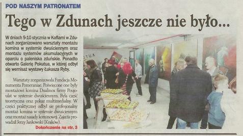 gazeta1.jpg