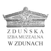 logo-izby-profilowe.png