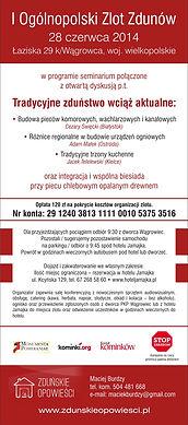 I_Ogólnopolski_Zlot_Zdunów.jpg