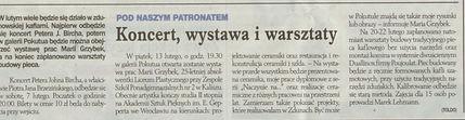 gazeta3.jpg