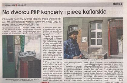 na_dworcu_PKP_koncerty_i_piece_kaflarski