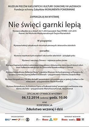 Wystawa-konferencja-Poznań-06.12.2014-1.