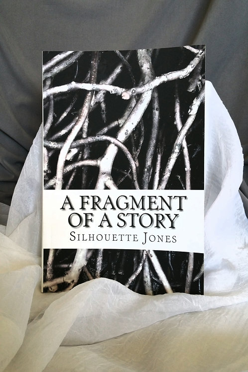 Fragment of a Story
