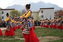 Tibetan Bible Resources