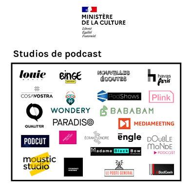 producteurs de podcasts.jpg