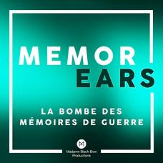 MEMOREARS.png