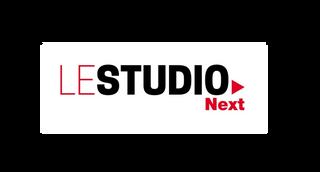 logo-client-studionext.png
