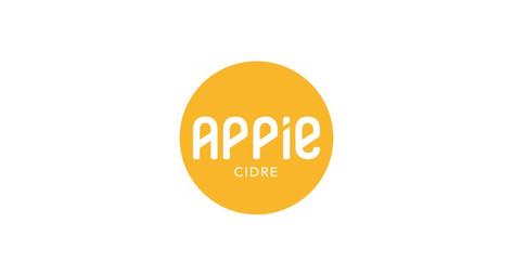 logo-client-site.jpg